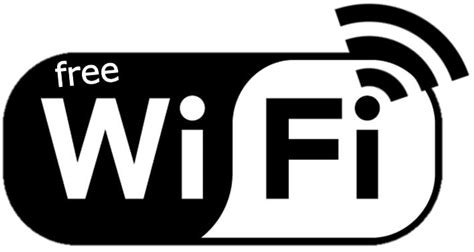 Wifi Gratis allow free wi fi to work for your enterprise