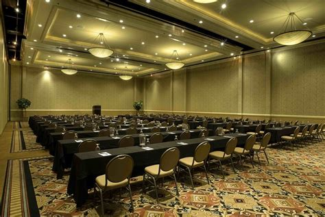 Hollywood Casino Gulf Coast In Bay St Louis Hotel Rates Casino Bay St Louis Buffet