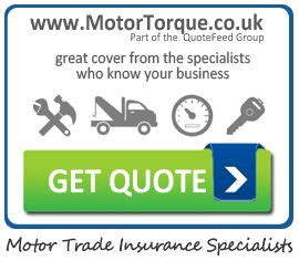 Motor Trade Insurance Online Quote by Best 25 Insurance Quotes Ideas On Pinterest Life