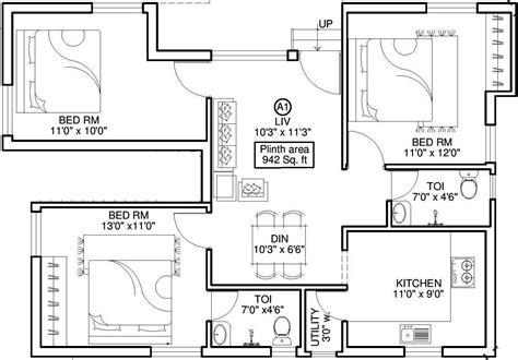floor plan flat 100 floor plan flat 100 flat plans 91 best garage