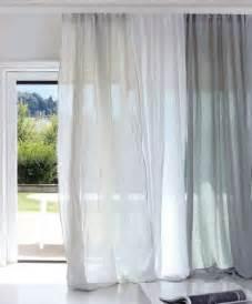 tende a finestra per interni oltre 25 fantastiche idee su tende su tende