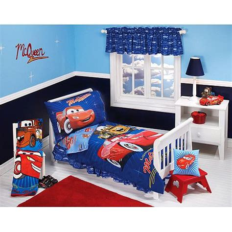 Disney Cars Bedroom Ideas 135 Best Images About Kalybs Room Ideas On Car Room Disney Cars And Toolbox