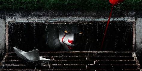 Film It Review 2017 | it movie review one of the biggest disappointments of