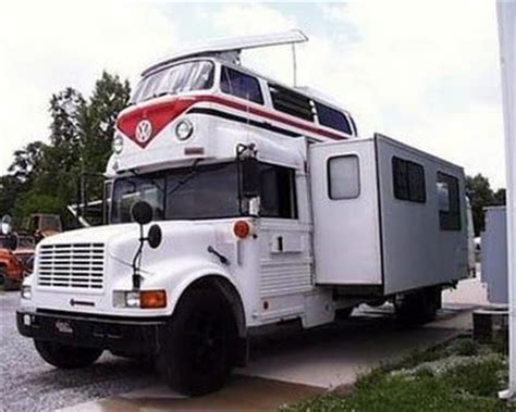 P Da Safiano 88 Rv time rv road warriors best of custom quot so it s