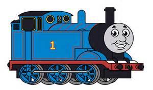 Thomas the tank engine by potatofairy93 d7pjneu png