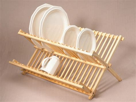 Wooden Dish Racks by China Wooden Dish Rack China Wooden Rack