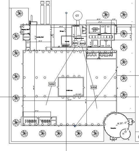 single line floor plan hvac single line diagram world s fair pavilion