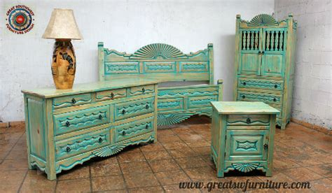 southwestern bedroom furniture southwest bedroom sets home design inspirations