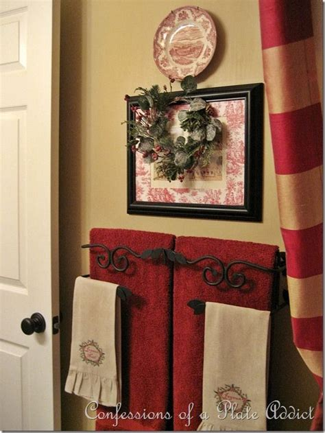 french country bathroom accessories pin by pamela duke on oh how i love french country pinterest