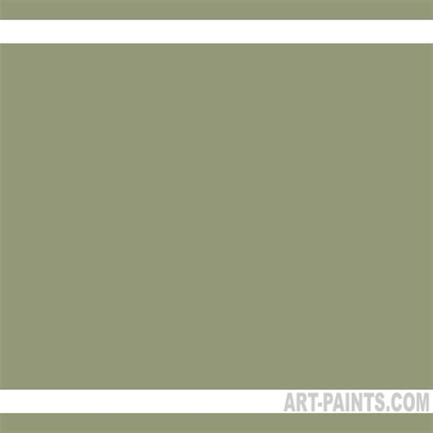 sage green paint sage green nail art airbrush spray paints nat 142 sage