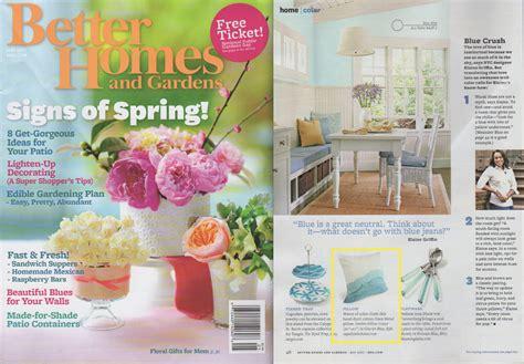 outstanding better homes and garden interior designer work outstanding better homes and garden interior designer work