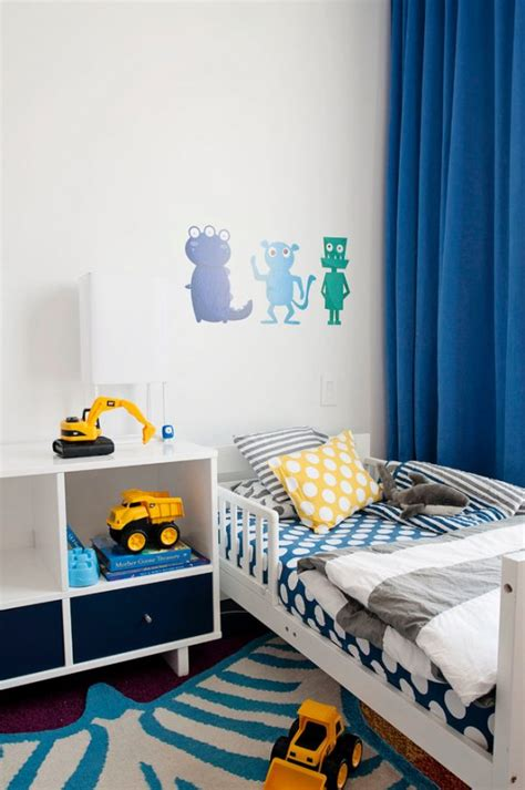 bedroom decorating  designs  eche martinez san