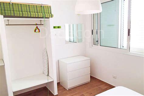 affitto appartamenti porto cesareo porto cesareo appartamento 2 posti letto nel salento