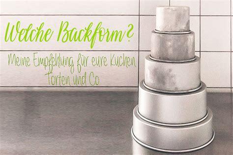 Cupcakes Rezept 5888 by Die Ideale Backform F 252 R Torten Motivtorten Und