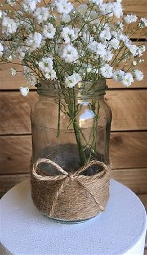 shabby chic vases wedding 25 best ideas about shabby chic centerpieces on