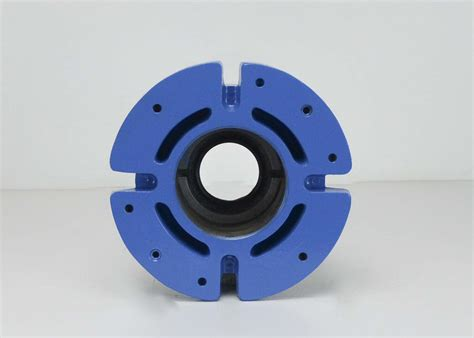 bearing housing viking 174 ls pump bearing housing iron universal series