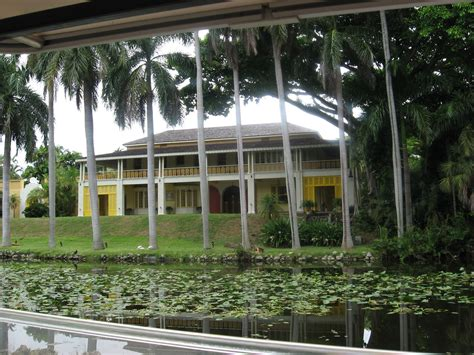 bonnet house bonnet house museum gardens in fort lauderdale to offer new behind the scenes tour