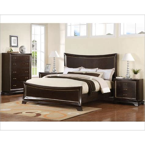 wynwood bedroom furniture 1989 90k1 ck flexsteel wynwood furniture sintra bed