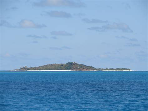 necker island necker island british virgin islands wikiwand