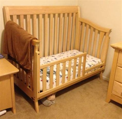 Baby Cache Crib Mattress Baby Cache Crib Mattress For Sale