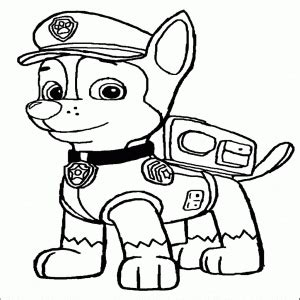 lego paw patrol coloring pages paw patrol chase coloring pages az coloring pages in