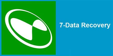 7 data recovery full version kickass 7 data recovery crack pro version and serial key patch