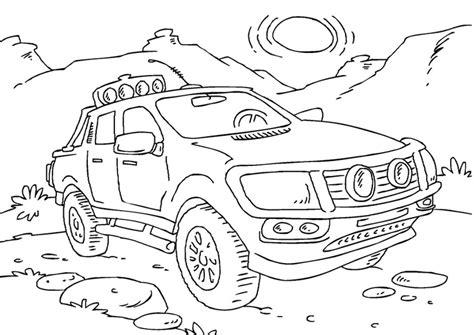 pagina  colorir caminhonete img  images