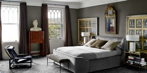 bedroom paint colors  top shades  paint bedroom