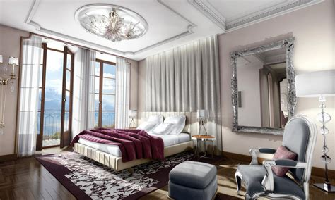 luxury rooms htons to market du parc kempinski luxury residences in switzerland world property journal