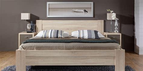 Schlafzimmer Eiche by Entdecken Sie Hier Das Programm Donna M 246 Belhersteller
