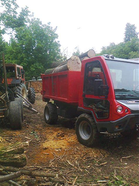 di commercio ct caron ct 95 per il commercio di legname lavori pubblici