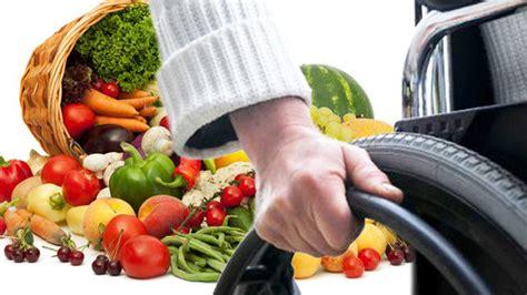 sclerosi multipla alimentazione alimentazione sclerosi multipla dieta per sclerosi multipla
