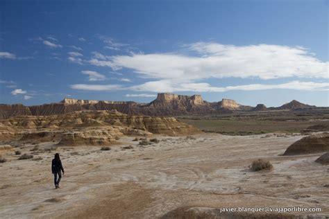 las bardenas reales un desierto de otro mundo en navarra qu 233 ver en el desierto de las bardenas reales navarra