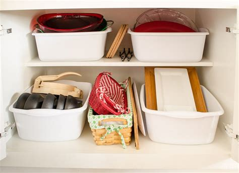 storage containers for kitchen cabinets storage bins in the cabinet kitchen cabinet organizers