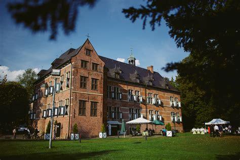 Hochzeit Im Schloss by Hochzeit Im Schloss Reinbek Bildpoeten