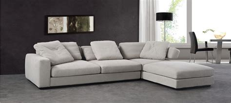 canape d angle tissu gris canap 233 d angle au meilleur prix garanti