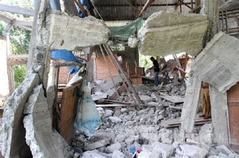 earthquake in aceh prophecy update another major quake aceh indonesia 6 5