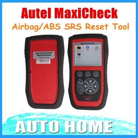 reset airbag online online buy wholesale for honda srs airbag reset tool from