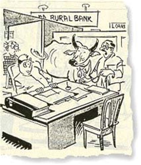 R K Laxman Sketches by Of Commoners And Crows The Genius Of R K Laxman Rediff