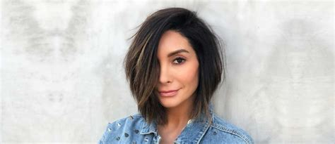 hair cuts that create more volume how to choose the right layered haircuts lovehairstyles com