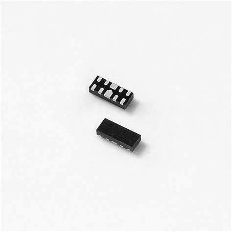 protection diode array littelfuse tvs diode arrays safeguard hbled strings from esd eft damage 4 traders