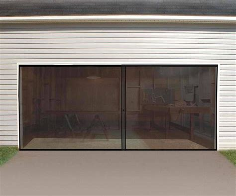 Ujs Instant Fresh In Car 25 best ideas about garage door makeover on