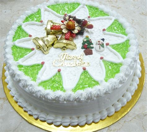 Spatula Kue Tart belajar sendiri hias kue toko surya gemilang
