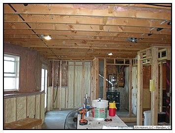 usa homes llc home improvement remodeling contractor