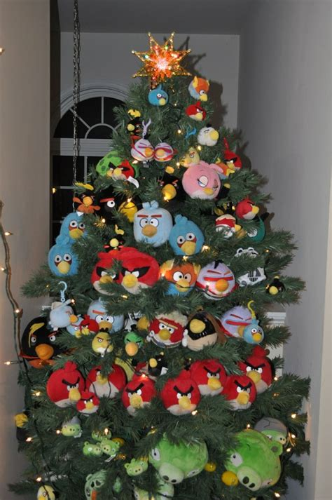 10 best images about xmas for dallis on pinterest the