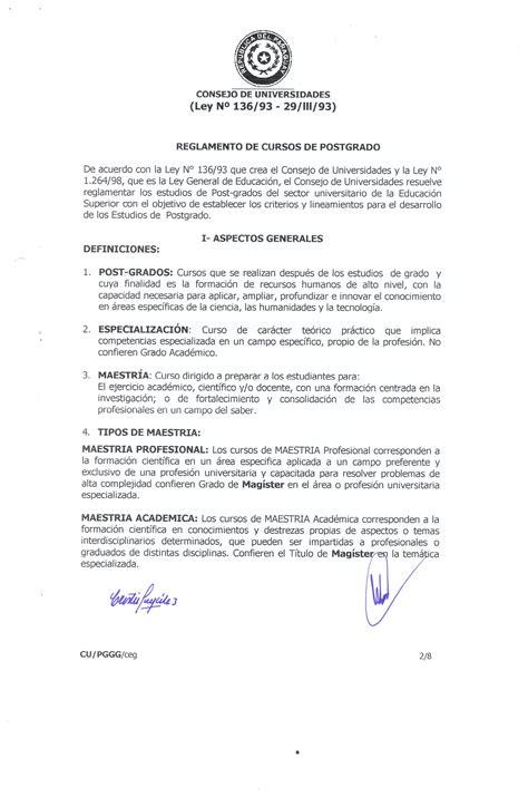 resolucion medios 2016 dian resolucion 24 informacion exogena acta n 176 03 a s n 176