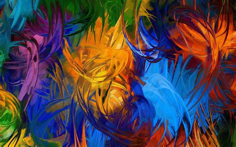 wallpaper lukisan abstrak hd wallpapers abstract paintings wallpapers