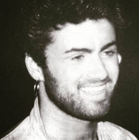 george michael george pinterest 4148 best george michael images on pinterest