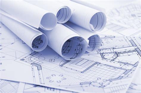 Renovation Plans by Malo Lacombe Construction Construction R 233 Novation