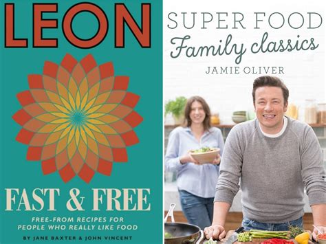 best books free 10 best healthy cookbooks the independent